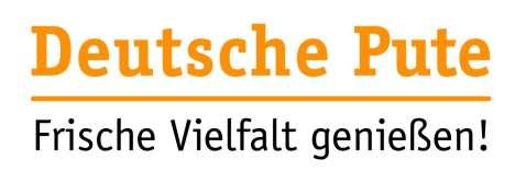 Deutsche Pute